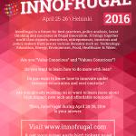 Innofrugal_flyer