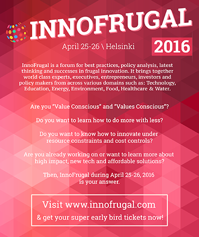Innofrugal_flyer