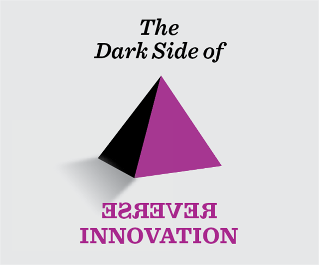 darksideofreverseinnovation