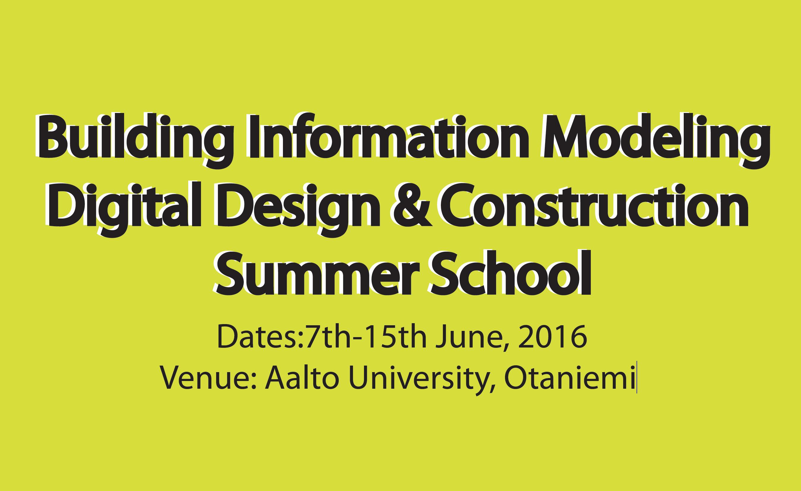 Building_information_modelling