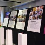 Global Impact Exhibition