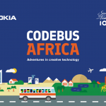 CodeBus-cover-picture_4x3_with_nokia