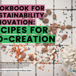 Cookbook for Sustainability Innovation